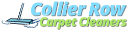 Collier Row Carpet Cleaners